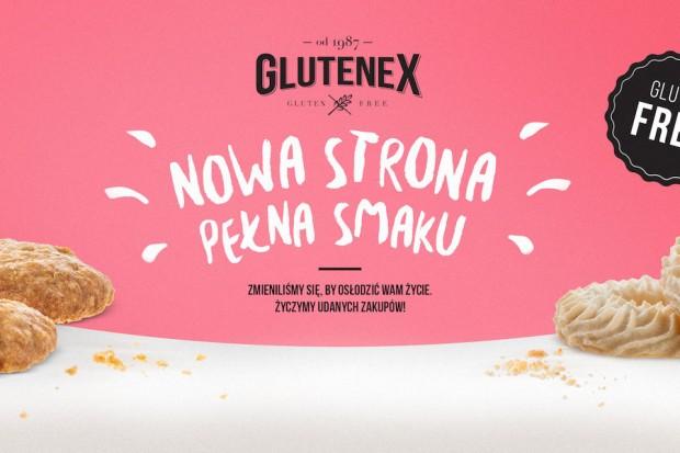 Nowa ssklep glutenex